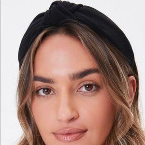 Nordstrom Knot Headband